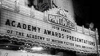 30ème Academy Awards Presentation à Hollywood en 1958